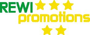 Rewi Promotions